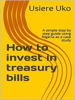 How to invest in Treasury Bills