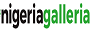 NigeriaGalleria – Enterprise, Awards, Innovation, Events, Brands, info